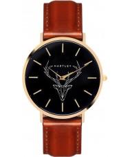 Hartley WGBCL Woodland Watch
