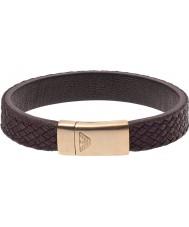 Emporio Armani EGS2378251 Mens Bracelet