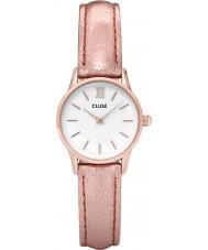 Cluse CL50020 Ladies La Vedette Watch