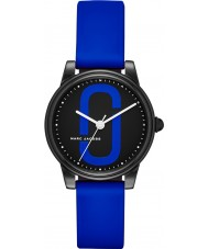 Marc Jacobs MJ1583 Ladies Corie Watch