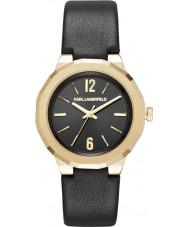 Karl Lagerfeld KL3410 Ladies Joleigh Watch