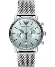 Emporio Armani AR11288 Mens Watch