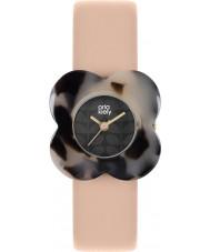 Orla Kiely OK2278 Ladies Poppy Watch
