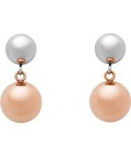 Fossil JOF00506998 Ladies Earrings