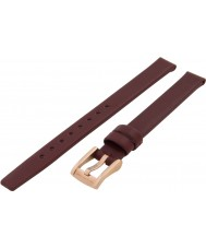Marc Jacobs MBM1281-STRAP Ladies Henry Strap