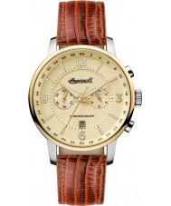 Ingersoll I00603 Mens Grafton Watch