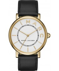 Marc Jacobs MJ1532 Ladies The Roxy Watch