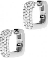 Emporio Armani EG3221040 Ladies Earrings