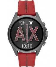 Armani Exchange Connected AXT2006 Mens Sport Smartwatch