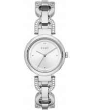 DKNY NY2849 Ladies Eastside Watch