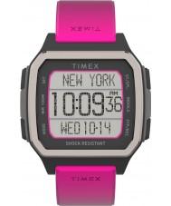 Timex TW5M29200 Mens Command Urban Watch