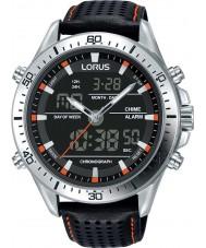 Lorus RW637AX9 Mens Watch