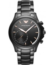 Emporio Armani Connected ART3012 Mens Smartwatch