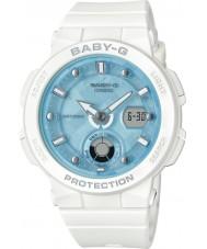 Casio BGA-250-7A1ER Ladies Baby-G Watch
