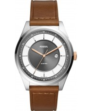 Fossil FS5421 Mens Mathis Watch