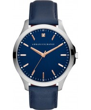 Armani Exchange AX2406 Mens Dress Watch
