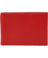 Fossil ML4130600 Mens Ronnie Wallet