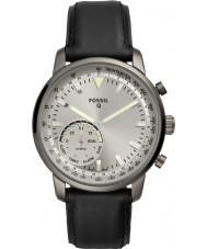 Fossil FTW1171 Mens Goodwin Smartwatch
