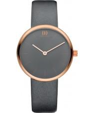 Danish Design V18Q1204 Ladies Watch