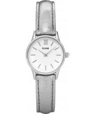 Cluse CL50021 Ladies La Vedette Watch