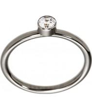 Edblad Ladies Belle Uno Ring