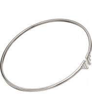 Edblad 31630007-S Ladies Divine Bangle