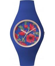 Ice-Watch 001302 Ladies Ice Flower Watch