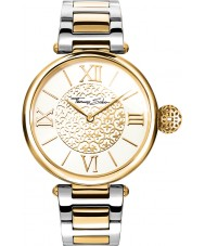 Thomas Sabo WA0299-291-202-38mm Ladies Glam and Soul Watch