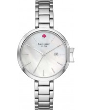 Kate Spade New York KSW1267 Ladies Park Row Watch