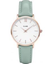 Cluse CL30017 Ladies Minuit Watch