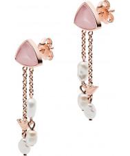 Emporio Armani EG3445221 Ladies Earrings