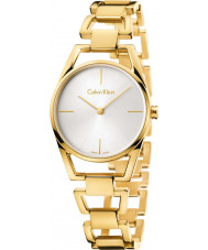 Calvin Klein K7L23546 Ladies Dainty Watch
