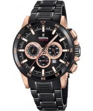 Festina F20354-1 Mens Chrono Bike Special Edition Watch