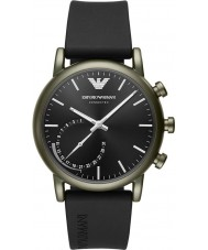 Emporio Armani Connected ART3016 Mens Smartwatch