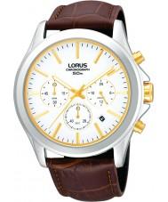 Lorus RT383AX9 Mens Watch