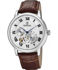 Festina F6858-1 Mens Watch
