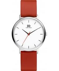 Danish Design V24Q1190 Ladies Watch