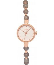Lola Rose LR4024 Ladies Watch