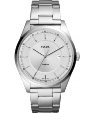 Fossil FS5424 Mens Mathis Watch