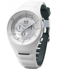 Ice-Watch 014943 Mens Pierre Leclercq Watch