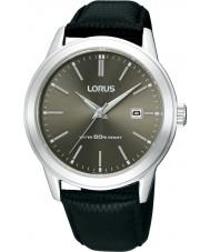 Lorus RH931BX9 Mens Watch