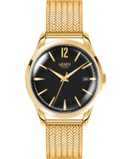 Henry London HL39-M-0178 Westminster Watch
