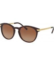 Michael Kors Ladies MK2023 53 310613 Adrianna III Sunglasses