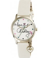 Radley RY2500 Ladies Love Radley Watch
