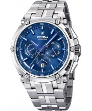Festina F20327-3 Mens Chrono Bike Watch