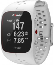 Polar 90064407 M430 Smartwatch