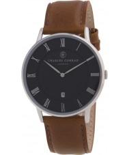 Charles Conrad CC01013 Unisex Watch