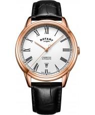 Rotary GS05252-01 Mens Cambridge Watch