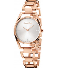 Calvin Klein K7L2364T Ladies Dainty Watch