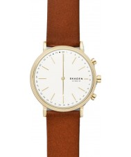 Skagen Connected SKT1206 Ladies Hald Smartwatch